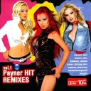 Сборна Формация - Payner HIT REMIXES Vol.1